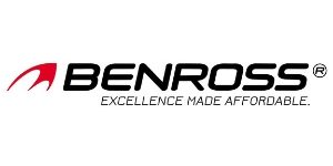 cfb192d838 The 2 Ply Jacket has been the mainstay of the Benross collection for over a  decade. Its combination of performance and durability makes it a market  leader ...